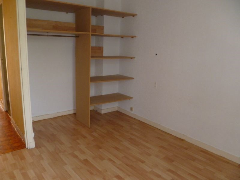 Sale apartment La baule escoublac 201 400€ - Picture 4