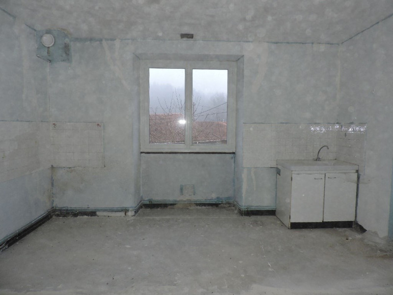 Vente maison / villa Nieul 149800€ - Photo 8