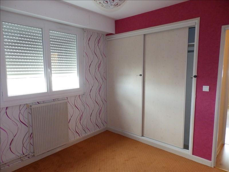 Location appartement Moulins 560€ CC - Photo 2