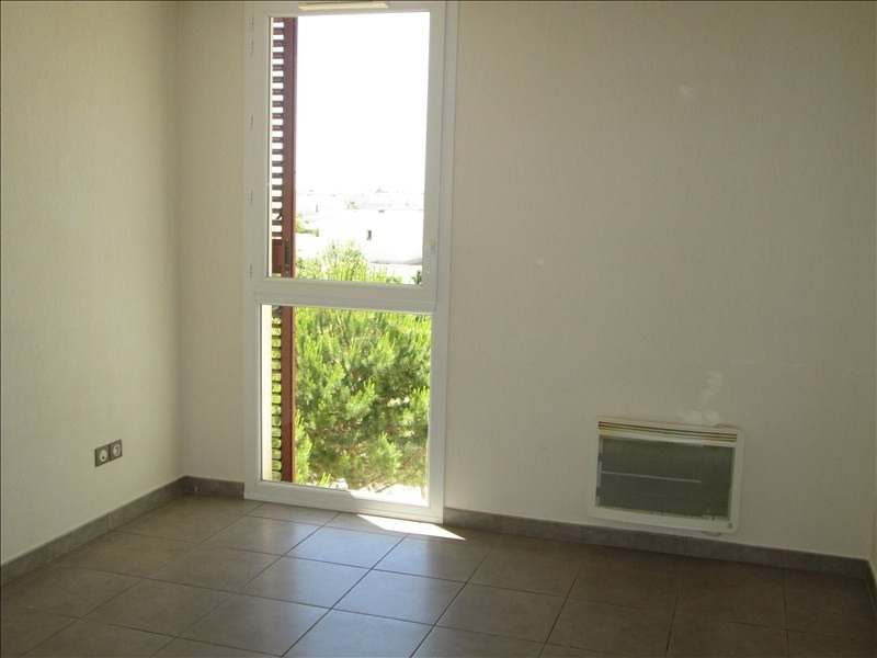 Sale apartment Sete 270 000€ - Picture 6
