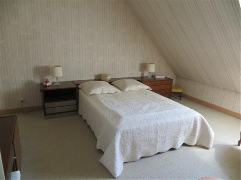 Venta  casa Maintenon 270000€ - Fotografía 7