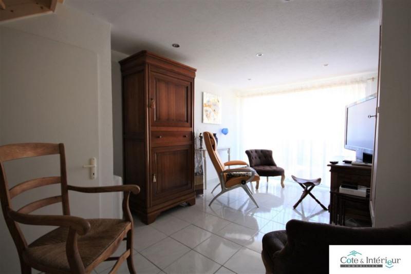 Vente maison / villa Chateau d olonne 345000€ - Photo 5