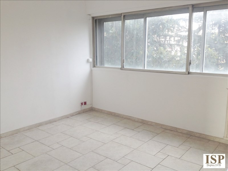 Vente appartement Aix en provence 255 100€ - Photo 3