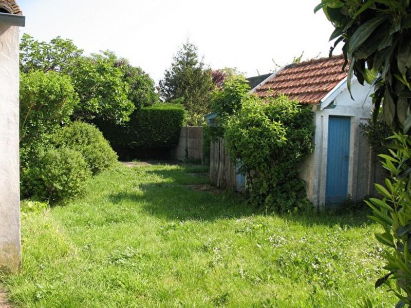 Sale house / villa Arvert 172500€ - Picture 10