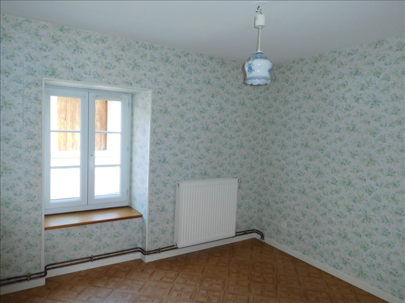 Location appartement Coubon 401,79€ +CH - Photo 6