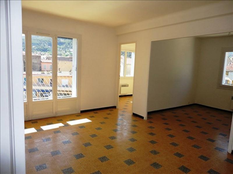 Alquiler  apartamento La valette du var 744€ CC - Fotografía 4