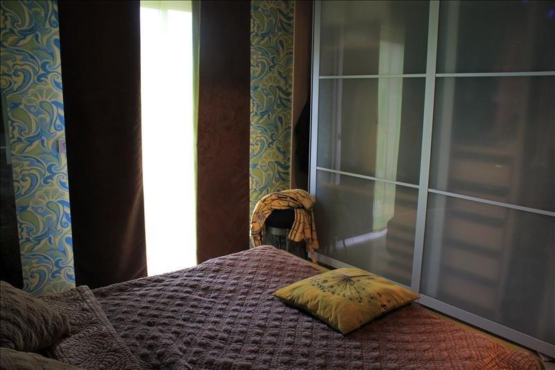 Vendita casa Langon 309800€ - Fotografia 4
