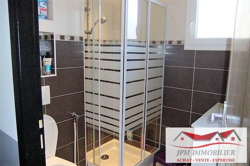 Vente maison / villa Scionzier 287000€ - Photo 5