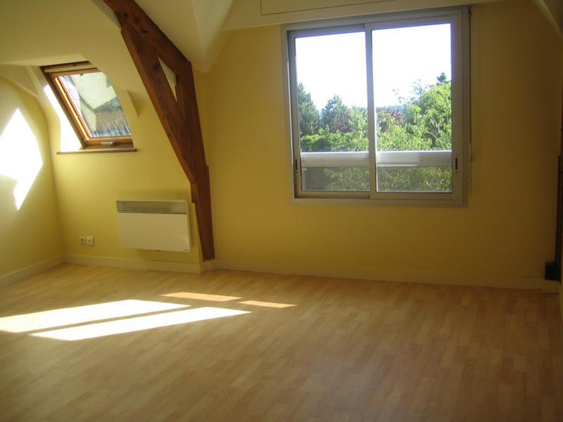 Location appartement Saint-avé 438€ CC - Photo 2
