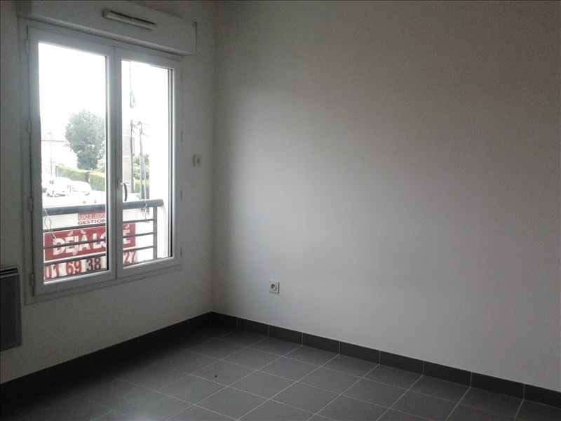 Location appartement Paray vieille poste 749€ CC - Photo 2