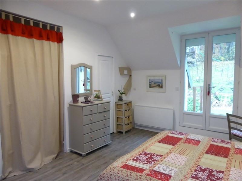 Vente maison / villa Pierrefonds 280000€ - Photo 5