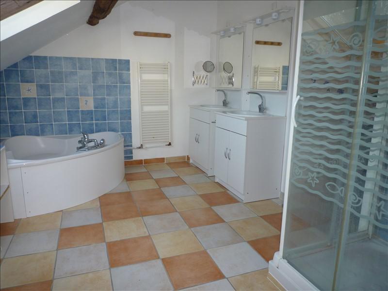 Venta  casa Belley 275000€ - Fotografía 7
