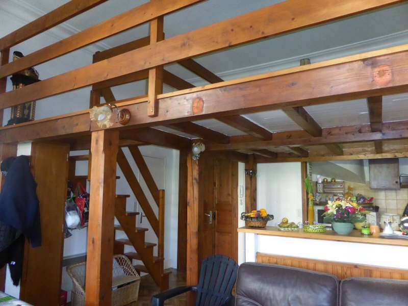 Vente appartement Bagneres de luchon 109000€ - Photo 6
