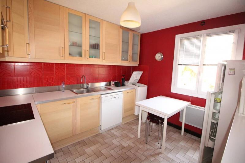 Location appartement Grenoble 736€ CC - Photo 9