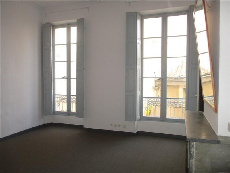 Verhuren  appartement Nimes 780€ CC - Foto 4