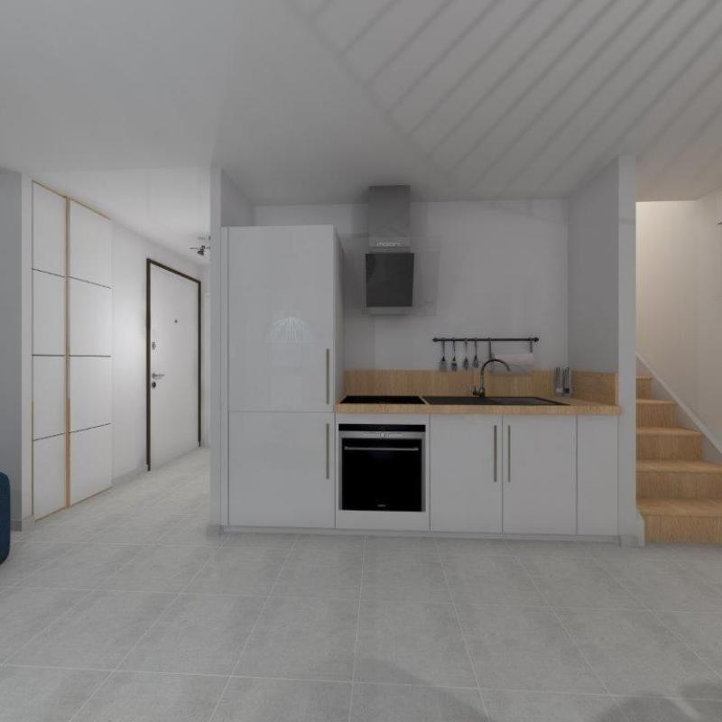 Sale apartment Erstein 229000€ - Picture 1