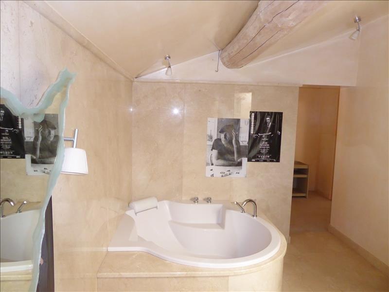 Vente maison / villa Montbeton 440000€ - Photo 7