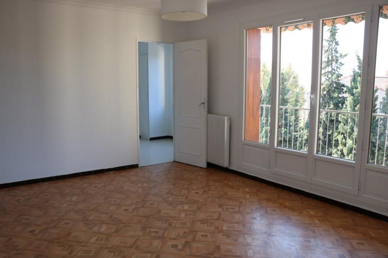Appartement 80m² résidence fermée