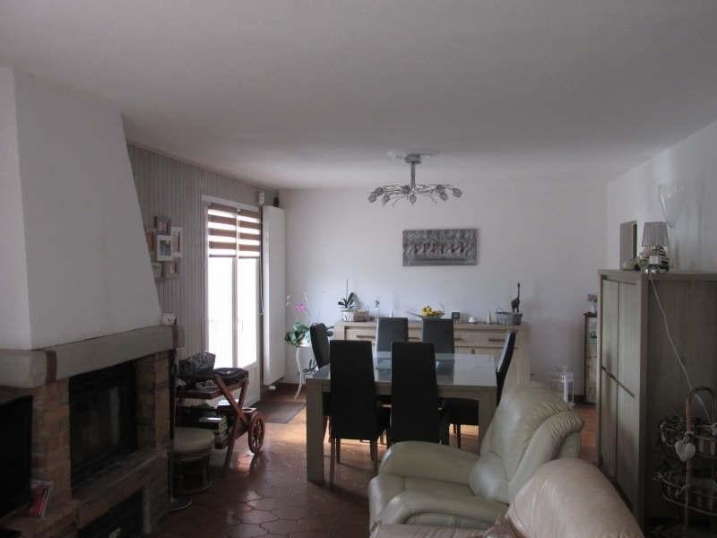 Sale house / villa La baule escoublac 399000€ - Picture 1