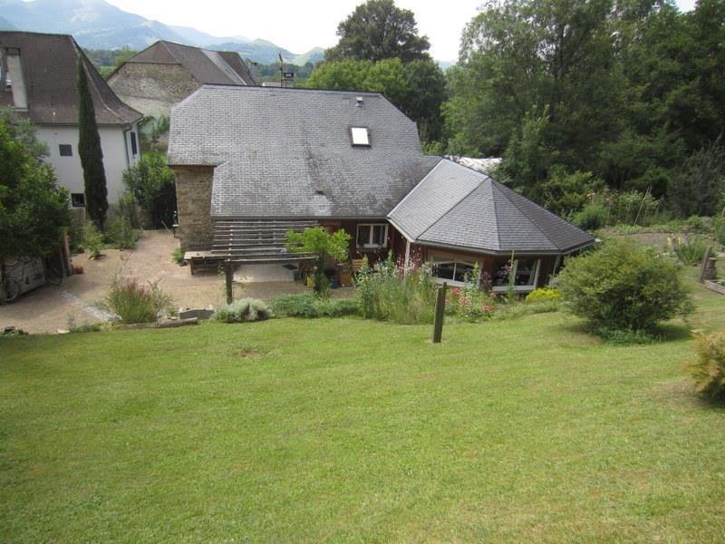 Venta  casa Tardets sorholus 162000€ - Fotografía 9