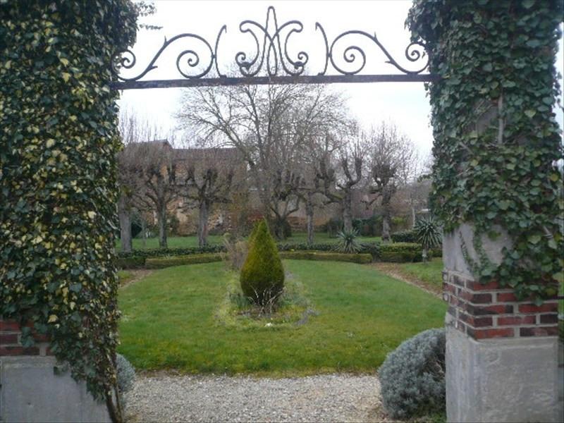 Sale house / villa Sancerre 254000€ - Picture 7