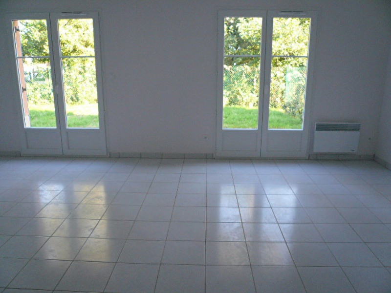 Rental house / villa Stella 883€ CC - Picture 5