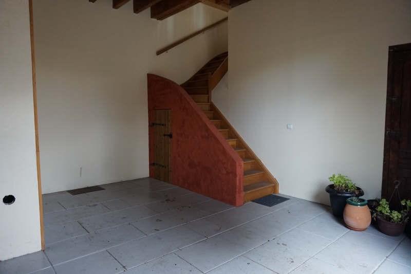Sale house / villa Vienne 370000€ - Picture 4