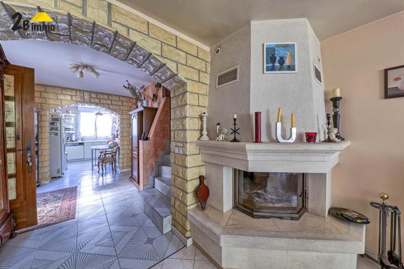 Vente maison / villa Orly 339500€ - Photo 4