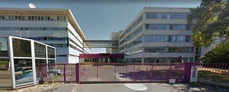 Vente bureau Aulnay sous bois 10500000€ - Photo 1