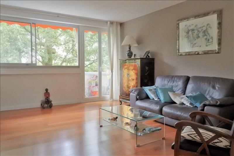 Vente appartement Vaucresson 359000€ - Photo 2