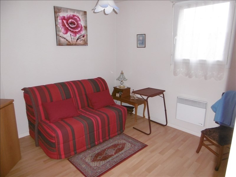 Vente appartement Niort 124000€ - Photo 5