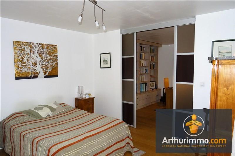 Sale house / villa St brieuc 353600€ - Picture 8