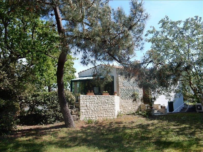 Vente maison / villa St pierre d oleron 469000€ - Photo 3