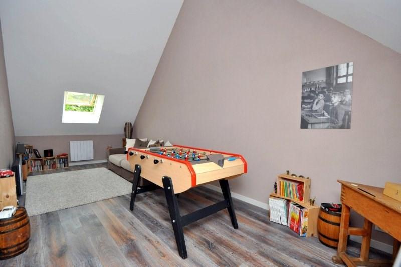 Vente maison / villa La celle les bordes 430000€ - Photo 14