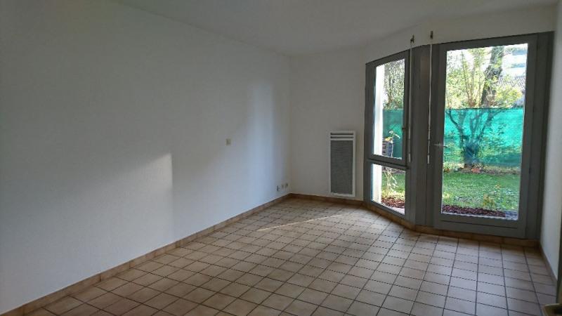 Vente maison / villa Dax 150000€ - Photo 2