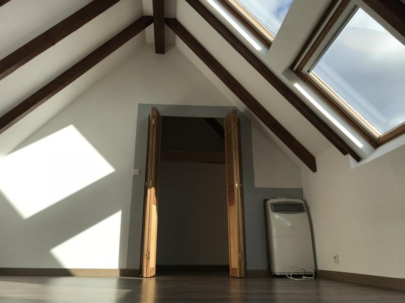 Vente maison / villa Wasselonne 124000€ - Photo 7
