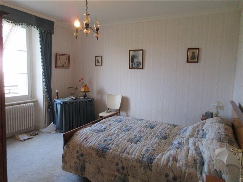 Vente maison / villa Esquibien 307390€ - Photo 7