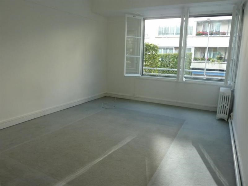 Vente appartement Lisieux 77 000€ - Photo 1