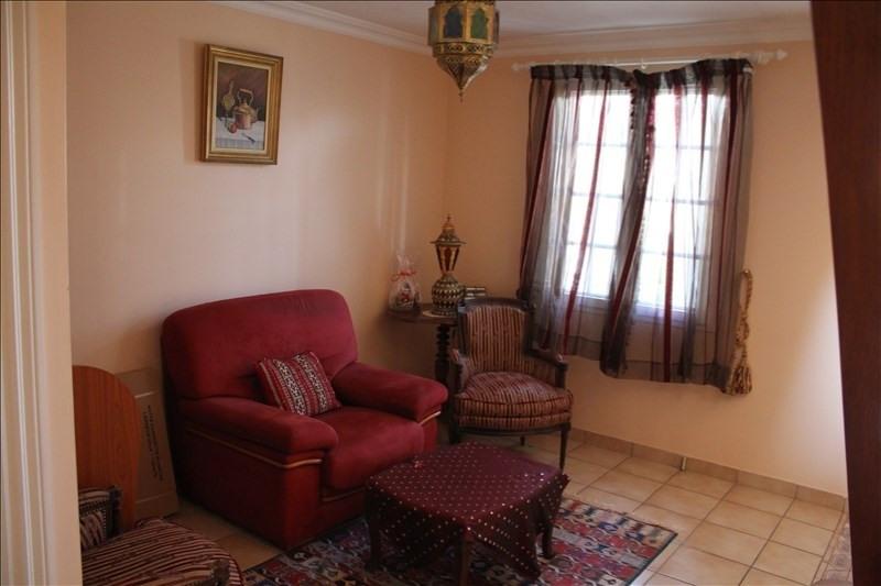 Venta  casa Gallardon 275600€ - Fotografía 3