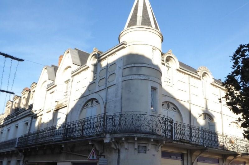 Location appartement Terrasson la villedieu 640€ CC - Photo 1