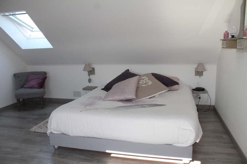 Vente maison / villa Alençon sud 10 mns 247000€ - Photo 7