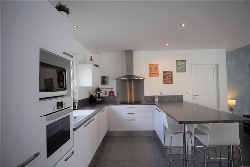 Sale house / villa Lescar 230000€ - Picture 3