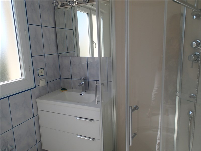 Sale apartment Guilherand 106 000€ - Picture 4