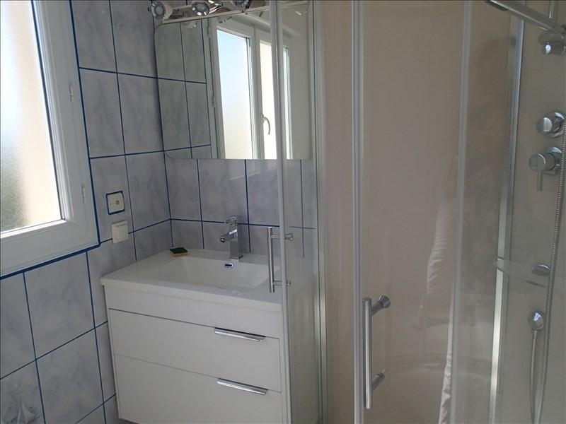 Venta  apartamento Guilherand 106000€ - Fotografía 4