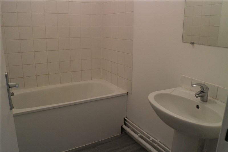 Rental apartment Avon 695€ CC - Picture 5