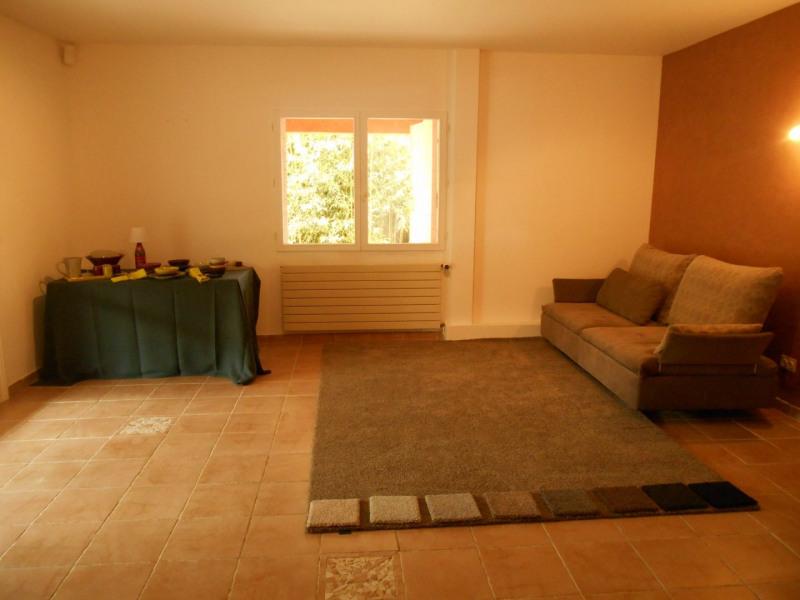 Sale house / villa Salernes 420000€ - Picture 13