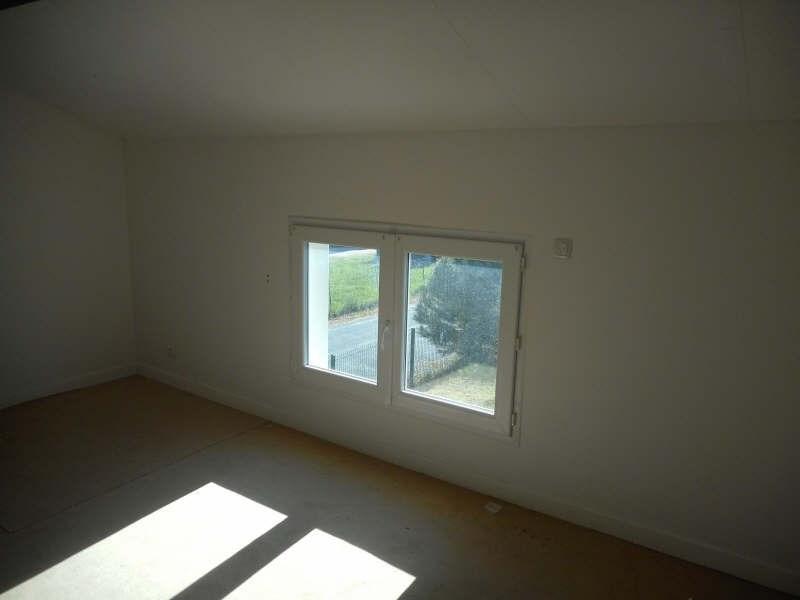 Sale house / villa St palais sur mer 369500€ - Picture 7