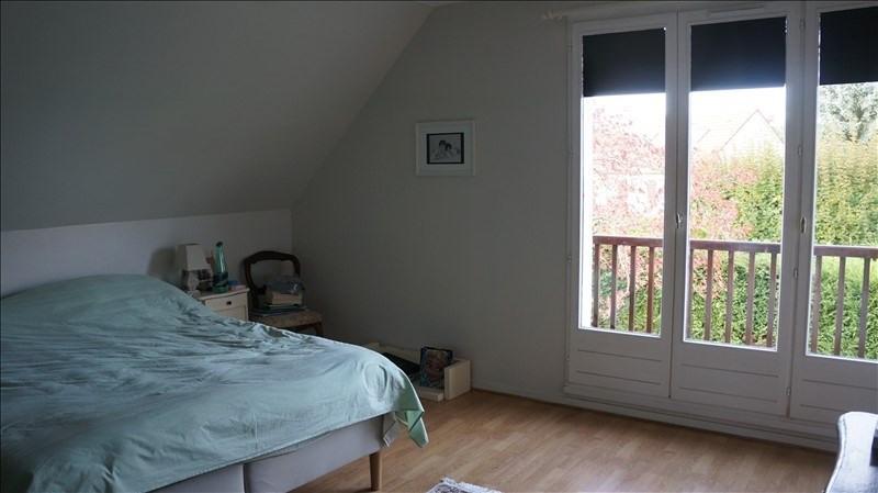 Rental house / villa Fourqueux 2600€ CC - Picture 4
