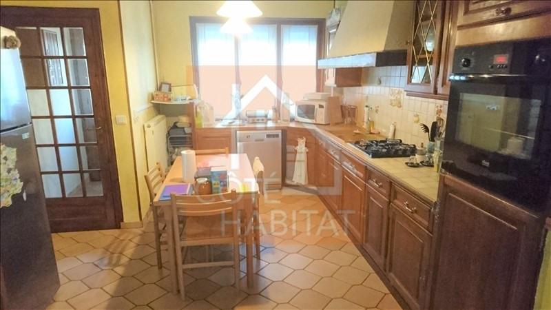 Sale house / villa Denain 93000€ - Picture 5