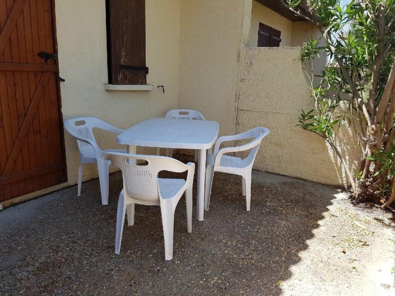 Location vacances maison / villa Port leucate 282,94€ - Photo 12